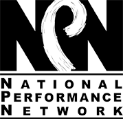 NPN_logo_full_SMALL-web