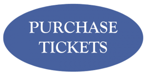 FABLED-PURCHASE-TIX-BUTTONS